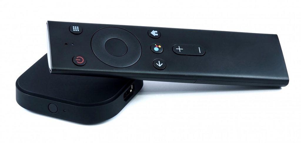 最新のAndroidTVはどれか?